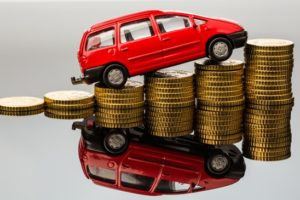 things to consider when buying a used car